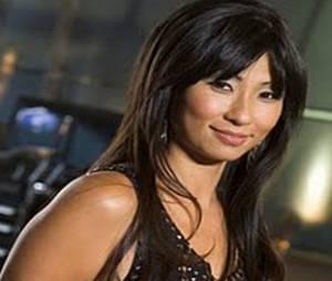 Smith Cho – Zoe Chane