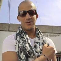 """Rim'K : Vitryo de Janeiro, le clip """"hors série"""" en attendant l'album"""