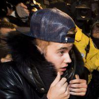 Justin Bieber : son manager Scooter Braun violemment insulté par Lil Wayne