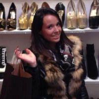 Kelly Helard (Les Anges 6) : bye-bye la télé-réalité, bonjour la vente