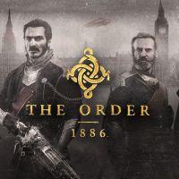 The Order 1886 : la date de sortie sur PS4 repoussée