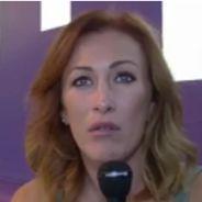 Gaëlle (Les Ch'tis VS Les Marseillais) a dit non au Festival de Cannes 2014