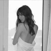Doria Tillier : adieu Le Grand Journal de Canal+ pour la Miss Météo ?