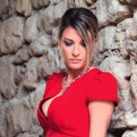 Eve Angeli : prête quitter la France... à cause de son étiquette de blonde