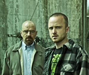 Breaking Bad : quel avenir pour la série ?