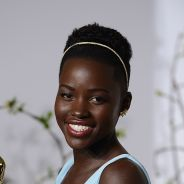 Star Wars 7 : Lupita Nyong'o et une star de Game of Thrones au casting