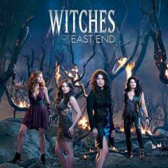 Witches of East End saison 2 : 3 choses qui nous attendent