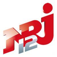 Friends Trip : la nouvelle télé-réalité de NRJ 12 se dévoile