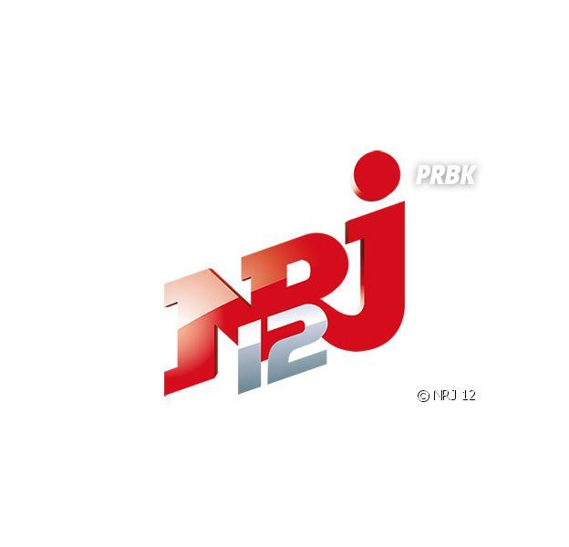 NRJ 12 : Friends Trip, qui sera le meilleur ami se dévoile