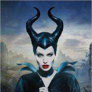 Maléfique : Angelina Jolie prête à reprendre son rôle dans une suite