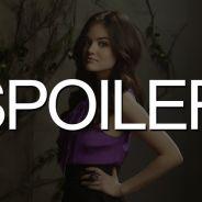 Pretty Little Liars saison 5 : Aria et Ezra bientôt réconciliés ?