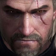 The Witcher 3 : date de sortie et trailer sanglant de l'E3 2014