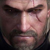 The Witcher 3 : date de sortie et trailer sanglant de l'E3 2014