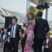 Danse avec les Stars : Fauve, Yann Alrick et le jury enflamment Monte Carlo
