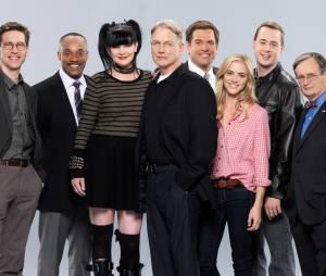 NCIS saison 12 : bientôt un triple crossover ?