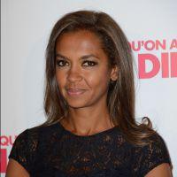 Karine Le Marchand ou Manu Payet aux commandes de Rising Star sur M6 ?