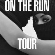 Beyoncé et Jay Z en concert au Stade de France : hystérie totale ! (GIFS)