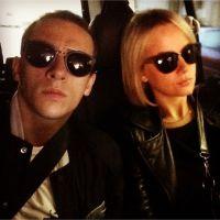 Alizée et Grégoire Lyonnet : toujours complices sur Instagram