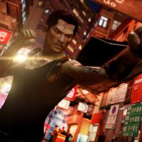 Sleeping Dogs : le GTA-like à la sauce Kung-Fu sur PS4 et Xbox One ?