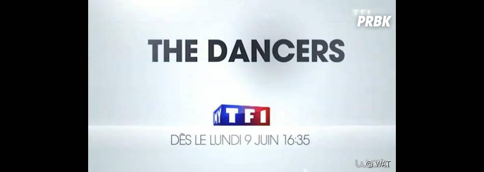 The Dancers : l'émission s'arrête après seulement une semaine de diffusion