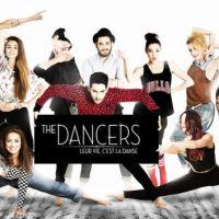 The Dancers : TF1 déprogramme son concours de danse