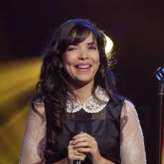 Indila, Emmanuel Moire... : tous au concert V.I.P spécial anniversaire de RFM