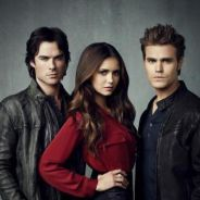 The Vampire Diaries, Teen Wolf... en tête des nominations des Teen Choice Awards