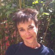 Club Dorothée : Ariane donne enfin de ses nouvelles