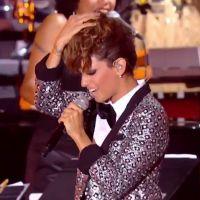 Tal : en mode Michael Jackson pour la Fête de la Musique, les Twittos partagés