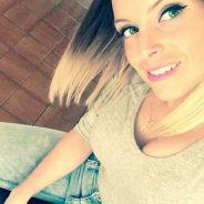 Alexia Mori fête ses 25 ans : best-of sexy de ses meilleurs selfies sur la Toile