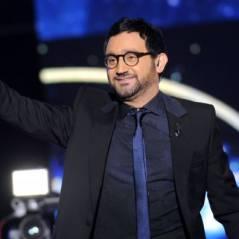 Cyril Hanouna, TF1, The Voice... le palmarès des TV Notes 2014 dévoilé