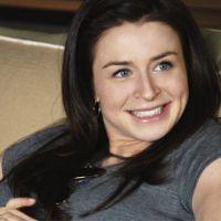 Grey's Anatomy saison 11 : la soeur de Derek encore plus présente à l'hôpital