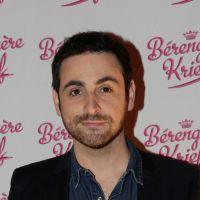 Camille Combal remplace Christophe Beaugrand à la Matinale de Virgin Radio