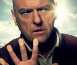 Under The Dome saison 2 : Big Jim est-il le coupable ?