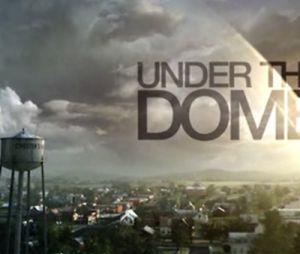Under The Dome saison 2 : Qui a tué Angie ?