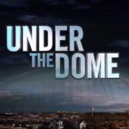 Under The Dome saison 2, épisode 1 : retour mortel pour un personnage