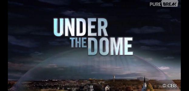 Under The Dome saison 2 : retour mortel