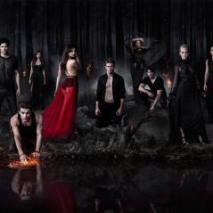 "The Vampire Diaries saison 6 : Damon disparu, Elena ""va passer à autre chose"""