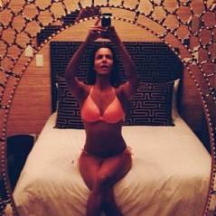 Shy'm, Caroline Receveur, Kate Upton.. : les 50 femmes les plus sexy selon FHM
