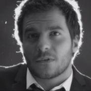 Amir (The Voice 3) : un premier clip amoureux avant.. le mariage