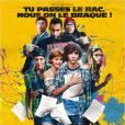 A Toute Epreuve : La Fouine et Samy Seghir au cinéma le 9 juillet 2014