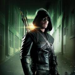 Arrow saison 3 : Superman rejoint Oliver Queen à Starling City