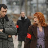 Plus Belle La Vie : un acteur de Julie Lescaut, star du deuxième spin-off