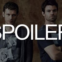 The Originals saison 2 : une année plus sombre, sous fond de décapitations