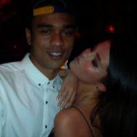Selena Gomez : vengeance contre Justin Bieber avant un gros coup de gueule