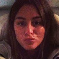 """Anaïs Camizuli : téléphone piraté, elle insulte la """"grosse pétasse"""" responsable"""