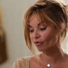 """Ingrid Chauvin : """"Quelques heures avant, Jade était dans nos bras"""""""