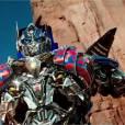 Transformers, l'âge de l'extinction : bande-annonce avec Mark Wahlberg et Nicola Peltz