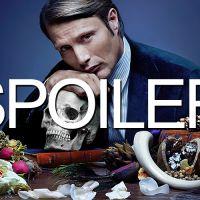 Hannibal saison 3 : retour surprise de [SPOILER] au programme