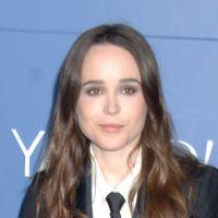 Mika, Ellen Page, Ian Thorpe... : ces stars qui ont fait leur coming-out